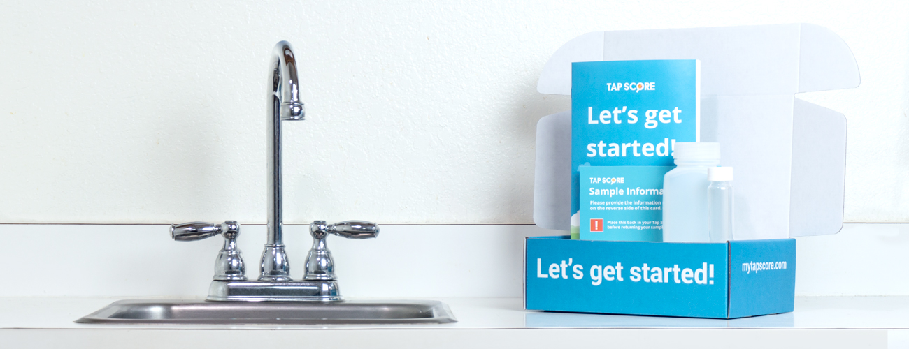 FB-Banner-1300x500-Sink-and-Open-Adv-Well-Test-Tap-Score-Box.jpg