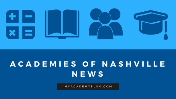Blog-Title-for-Academies-of-Nashville.jpg