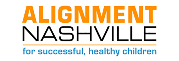 2012 Alignment Nashville logo 282x109.png