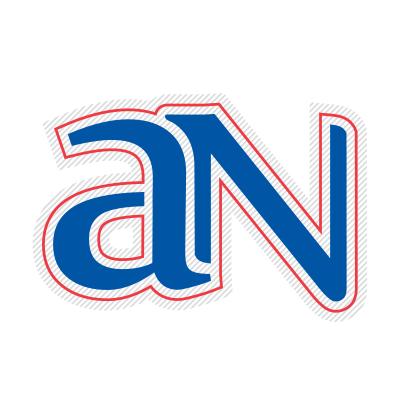 MNPS_AN_McGavock-circle.png