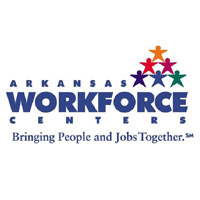 arkansas-workforce-centers-600.jpg