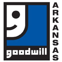 goodwill-of-arkansas-600.jpg