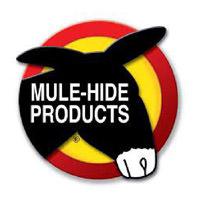 mule-hide-products-600.jpg