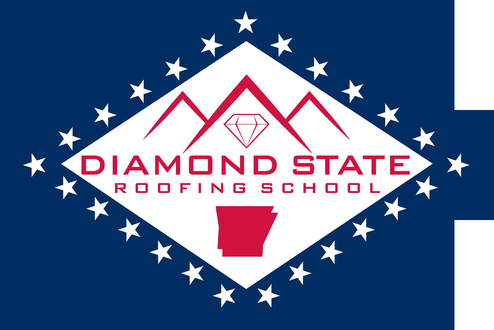 Diamond-State-Logo.png