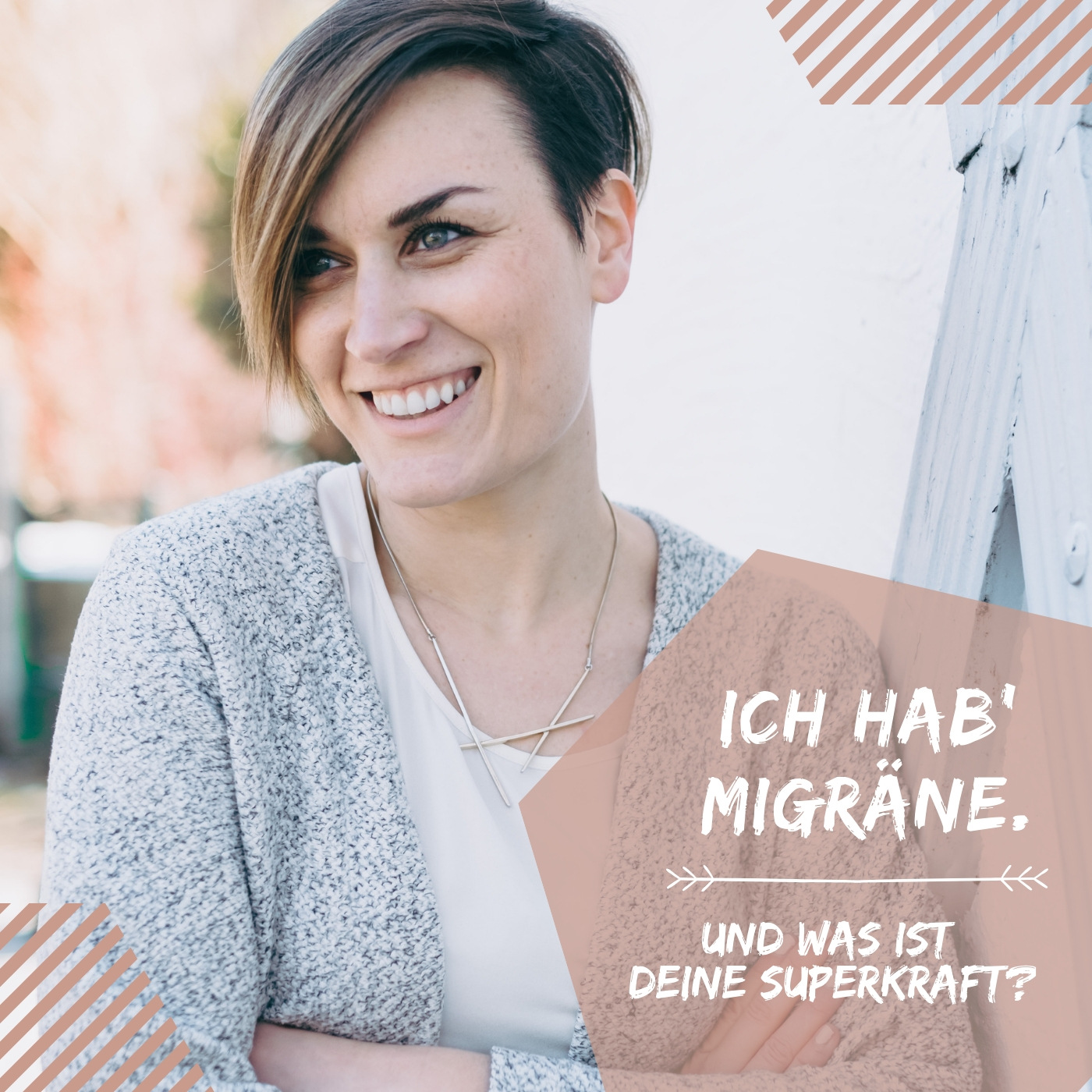 Podcast_Migräne-Superkraft_Cover_BiancaLeppert.jpg