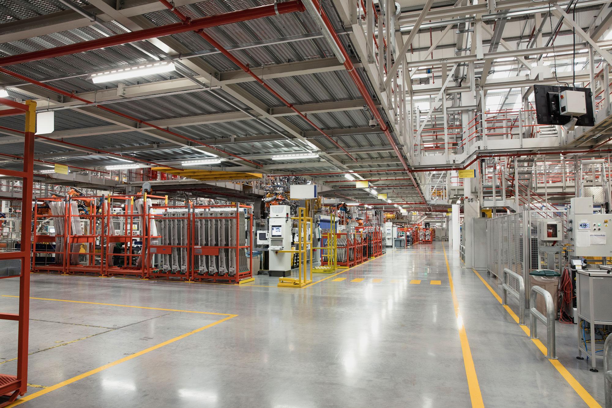 manufacturing-iStock-861221742.jpg