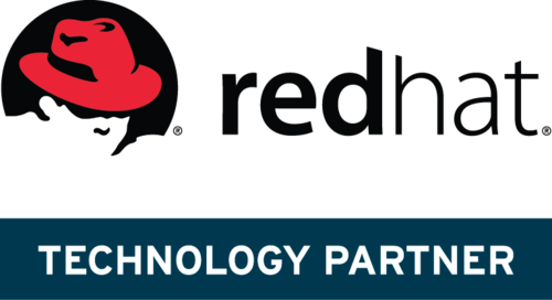 RH_technology_partner_logo_v1_1214clean_cmyk.png
