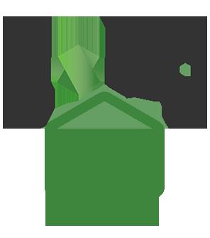 nodejs-logo-png-node-js-development-296.png