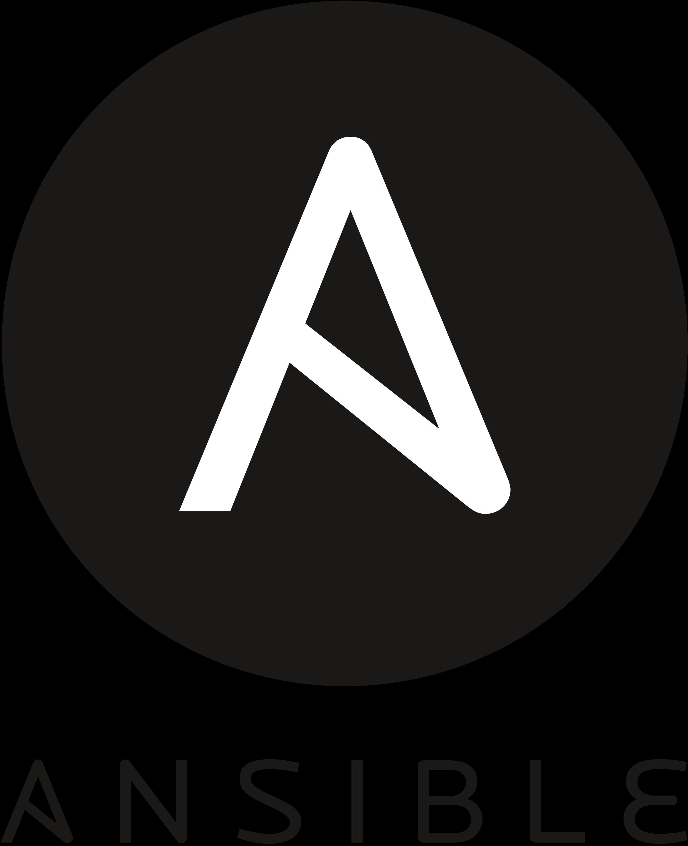 ansible-logo-png-transparent.png