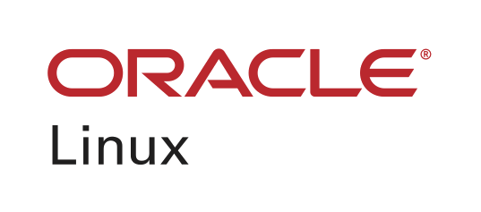 oracle_linux_logo.png