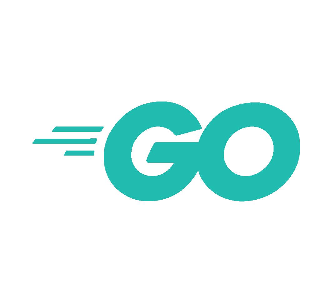 Go-Logo_Aqua.png