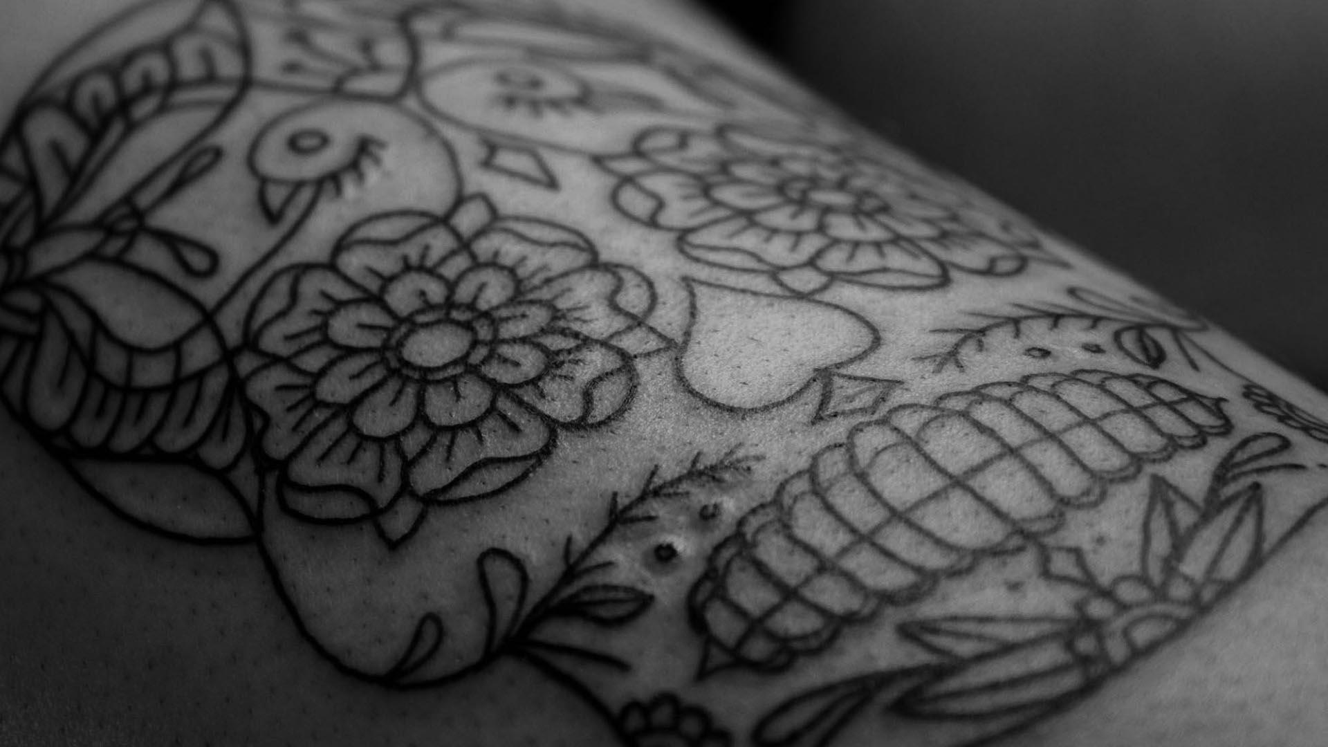 Ink BG.jpg