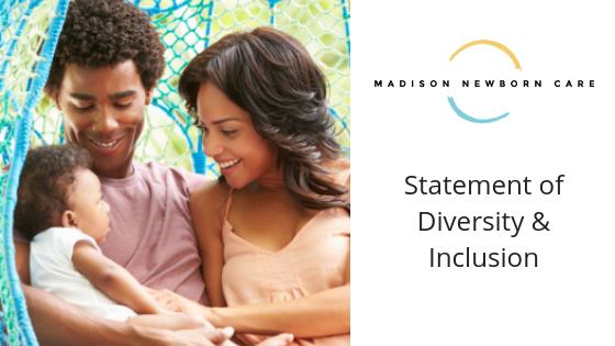 diversity-statement