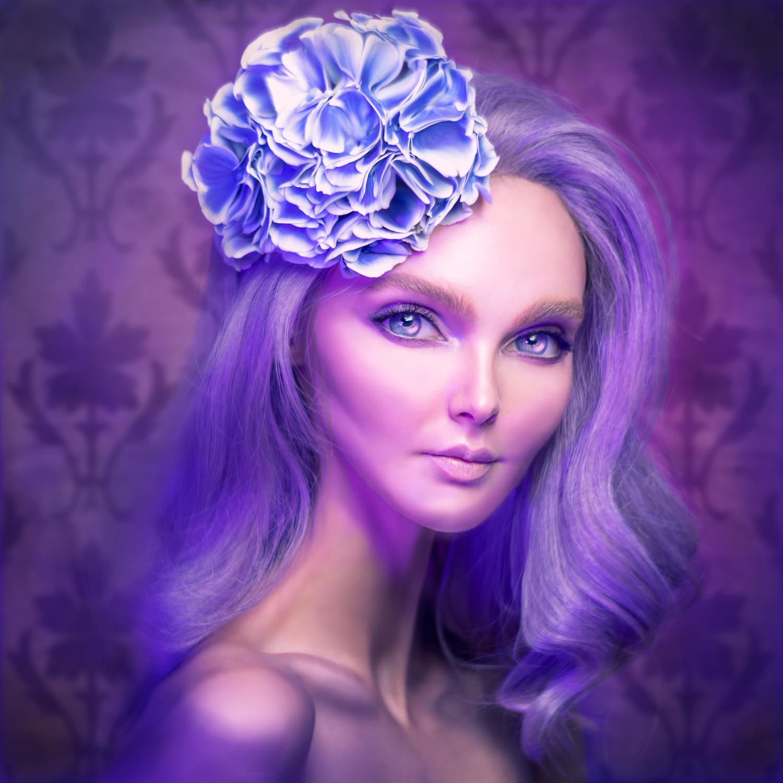 Purple-Doll-B_sm.jpg