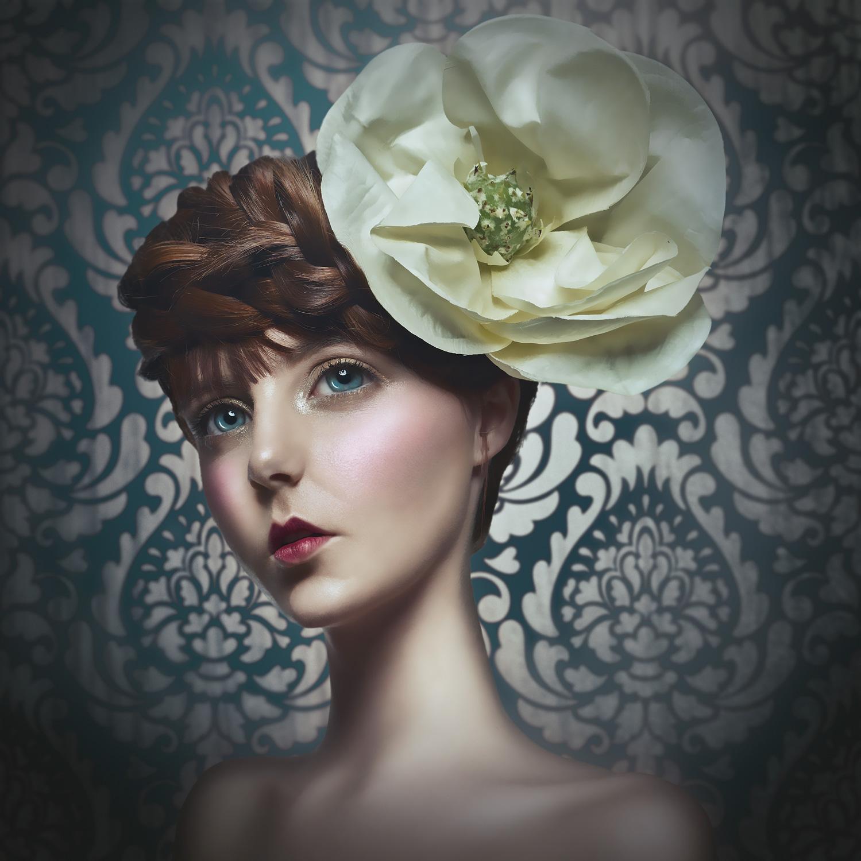 Valentina_Doll_FINAL_SM.jpg