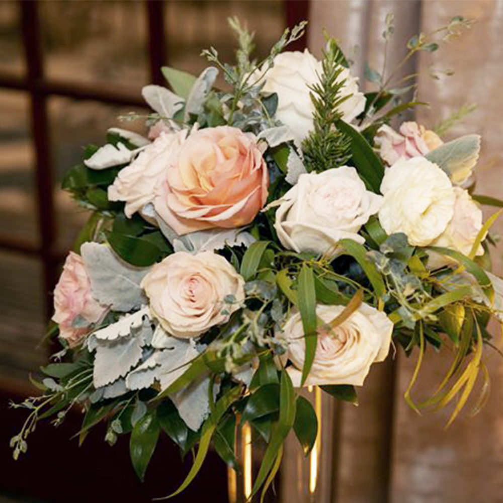 Bubbles and Blooms Florist Katy Texas