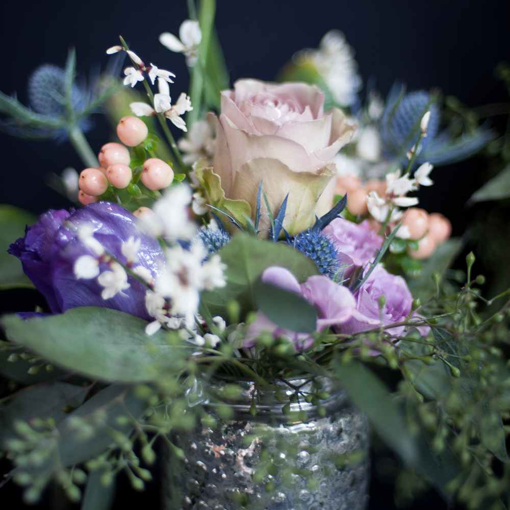 Bubbles and Blooms Katy Florist