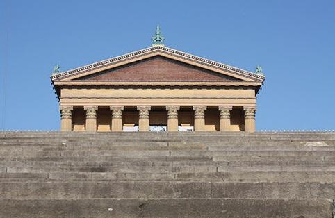 Copy of SeePhillyRun Rocky Steps