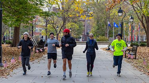 Copy of Washington Square Mural Run SeePhillyRun
