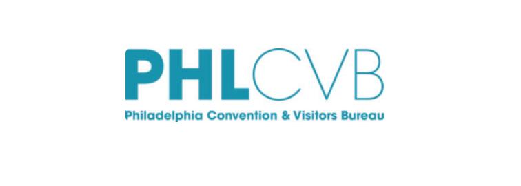 PHLCVB logo.jpg