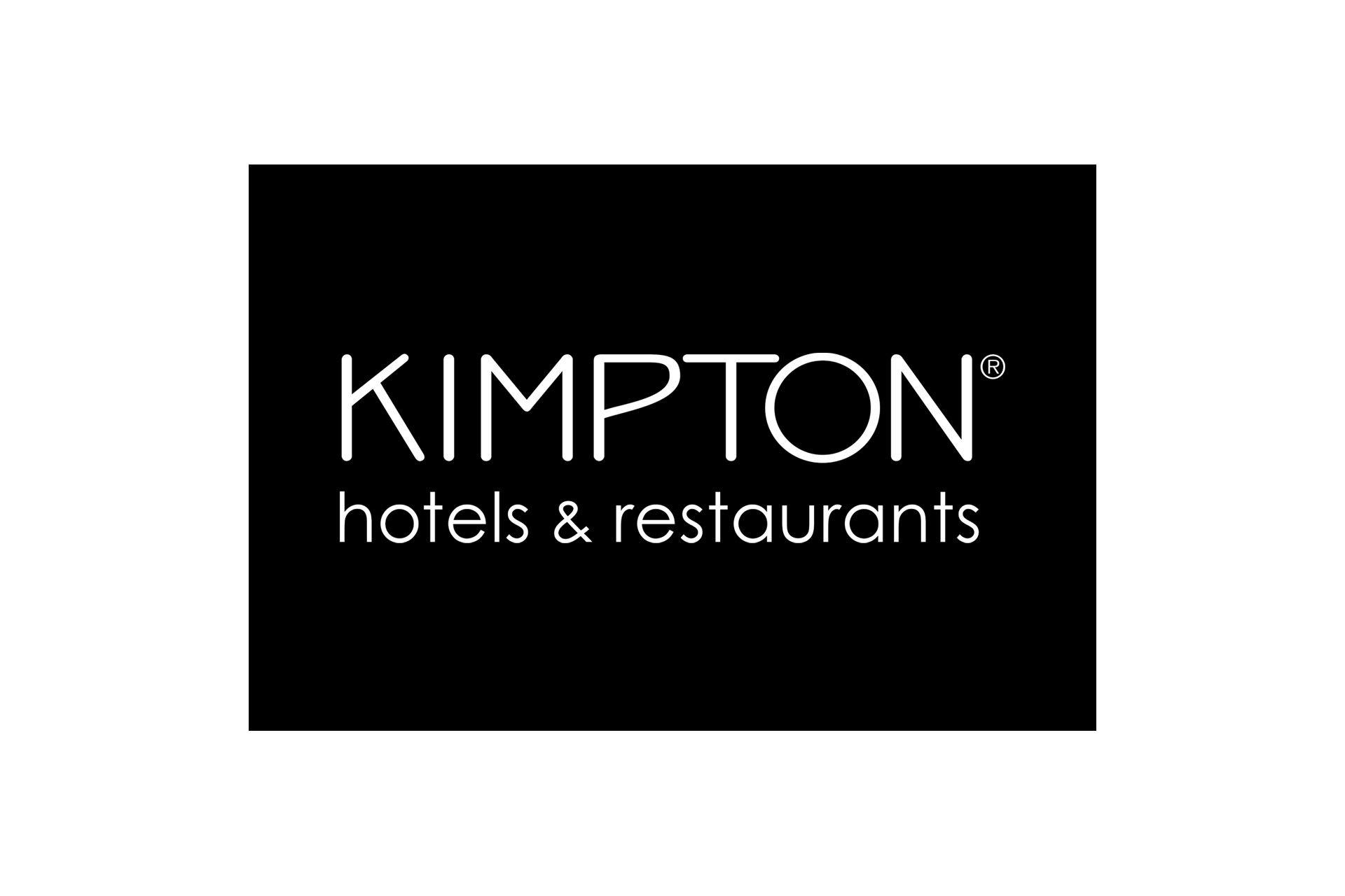 kimpton 2.jpg