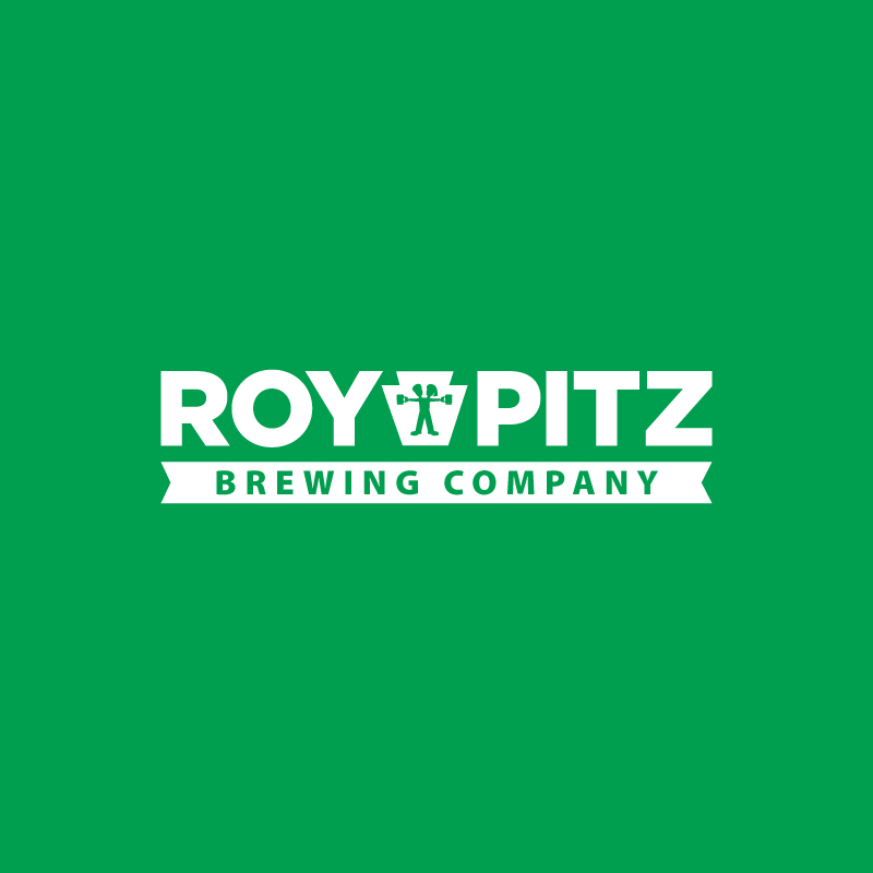 Roy-Pitz-Brewing-Co-Feature.jpg