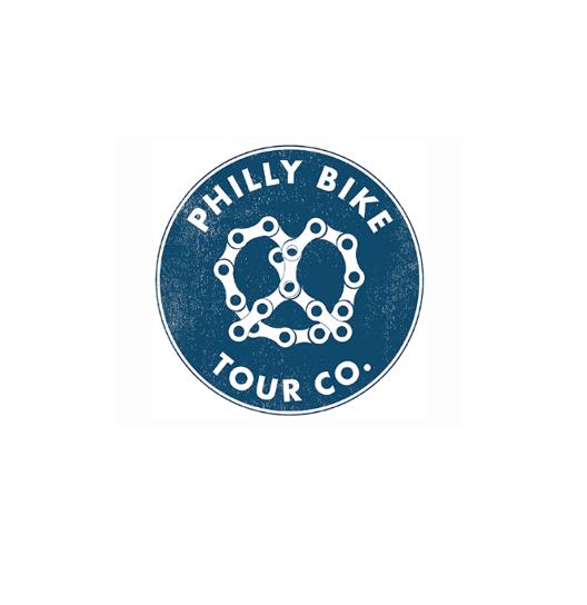 philly bike tour co logo.jpg