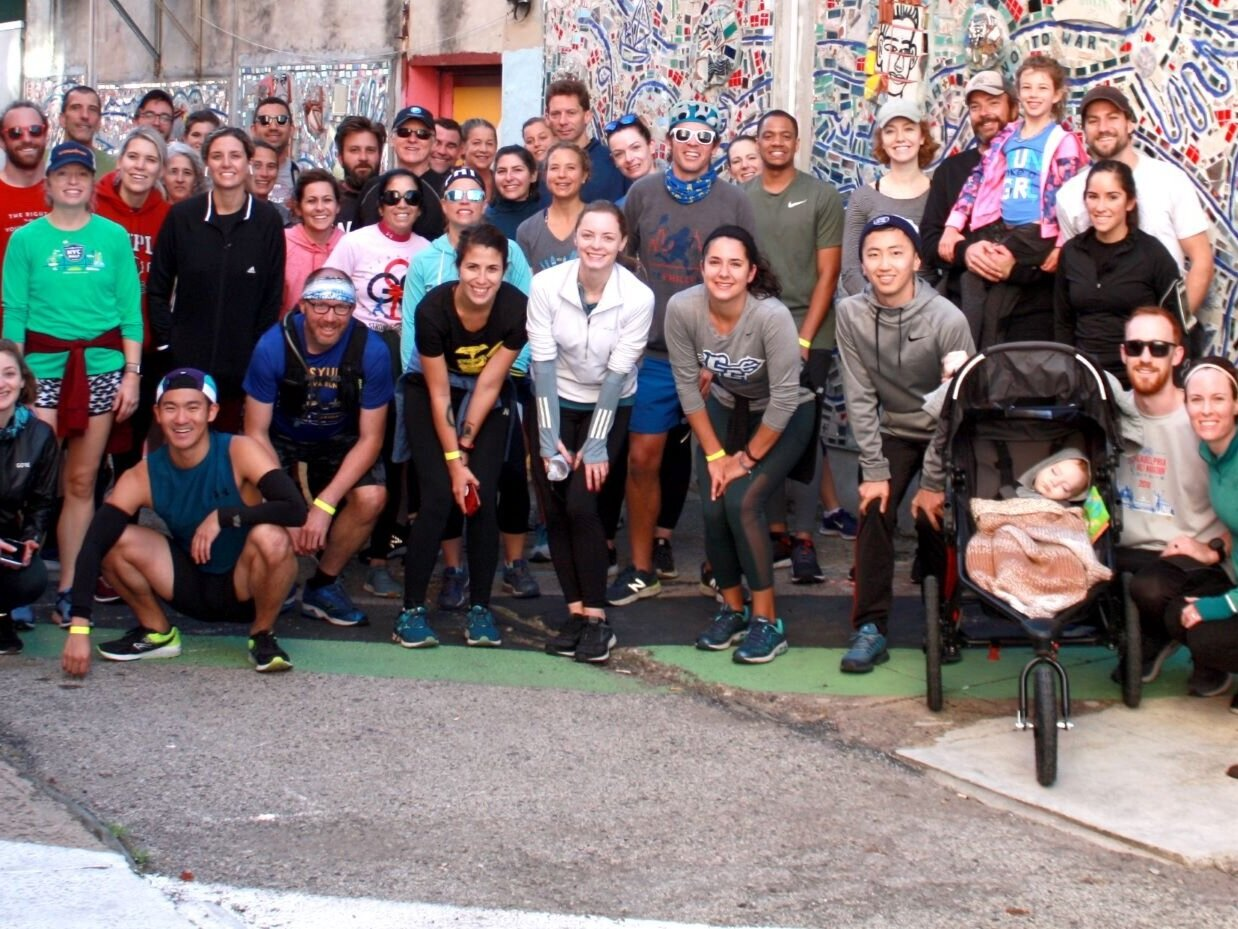 2019 Mosaic Brunch Run Group Photo_Medium.jpg