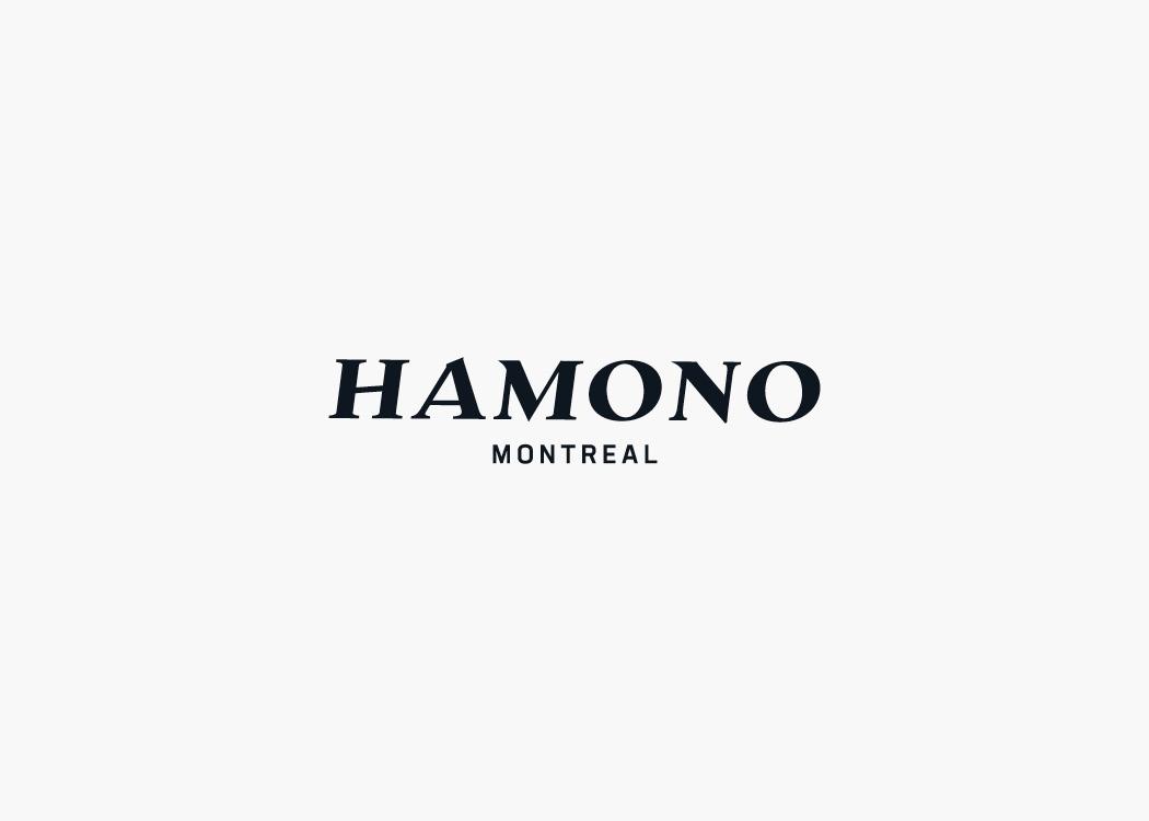 HAMONO2.jpg