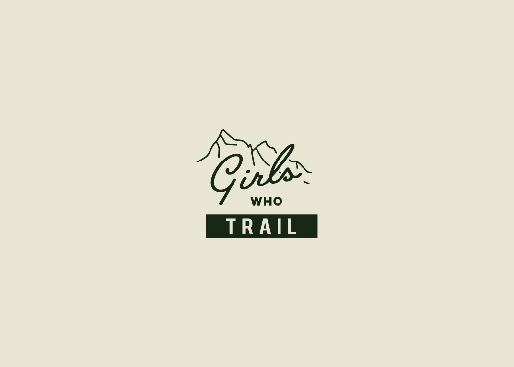 GIRLSWHOTRAIL2.jpg