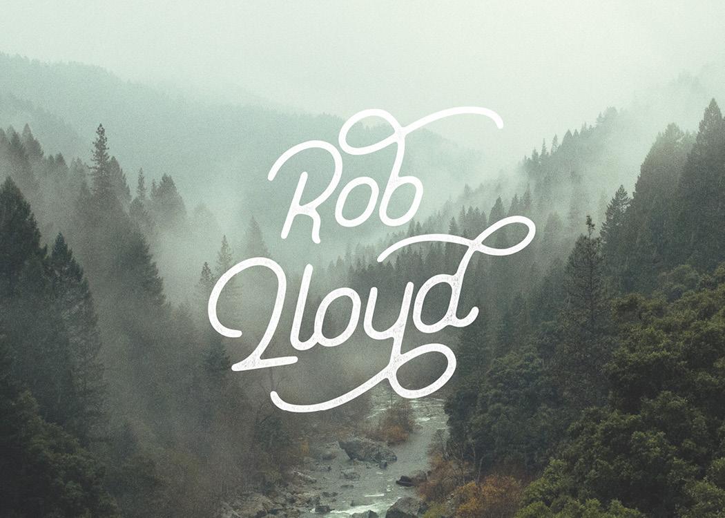 ROB_LLOYD2.jpg