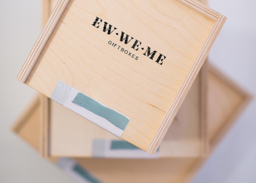 EWWEME5.jpg