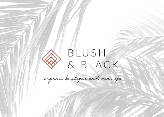 blush&black.jpg