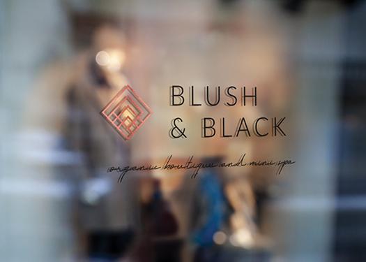 blush&black2.jpg