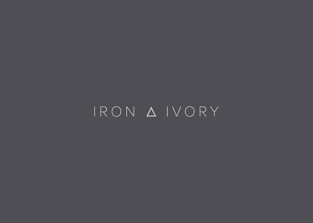 iron-ivory3.jpg