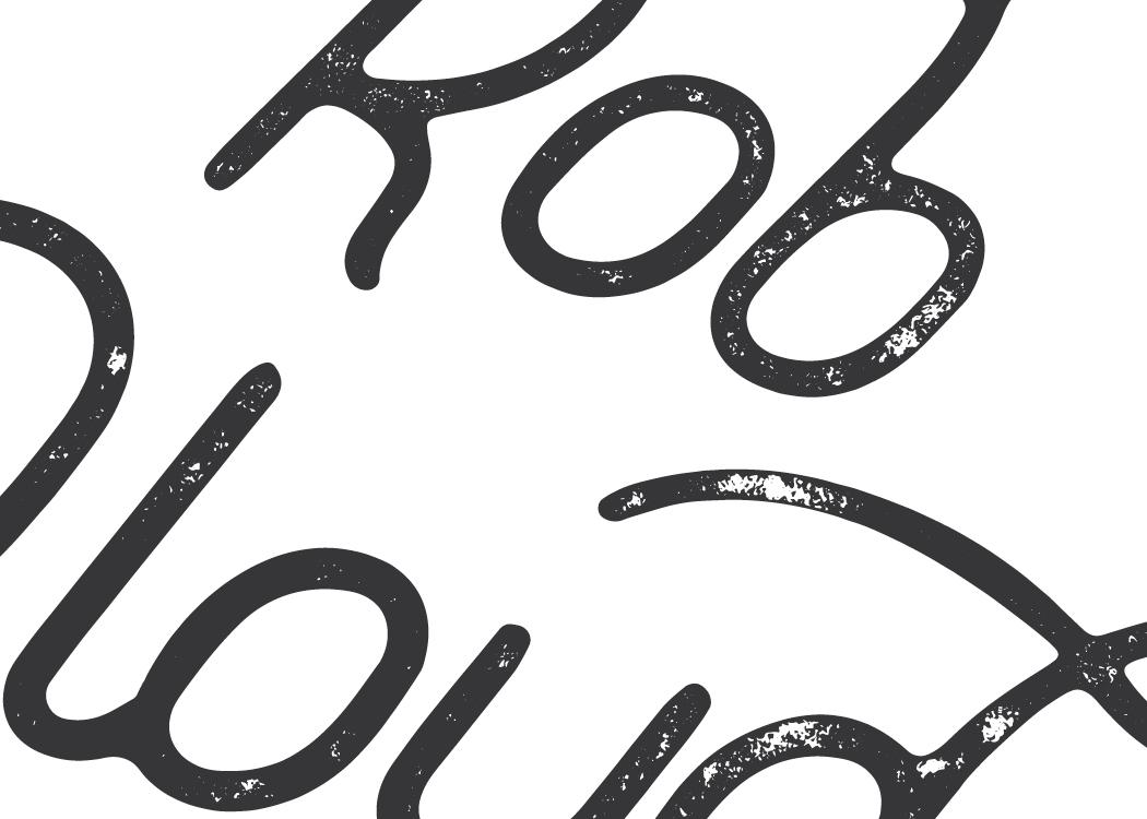ROB_LLOYD4.jpg