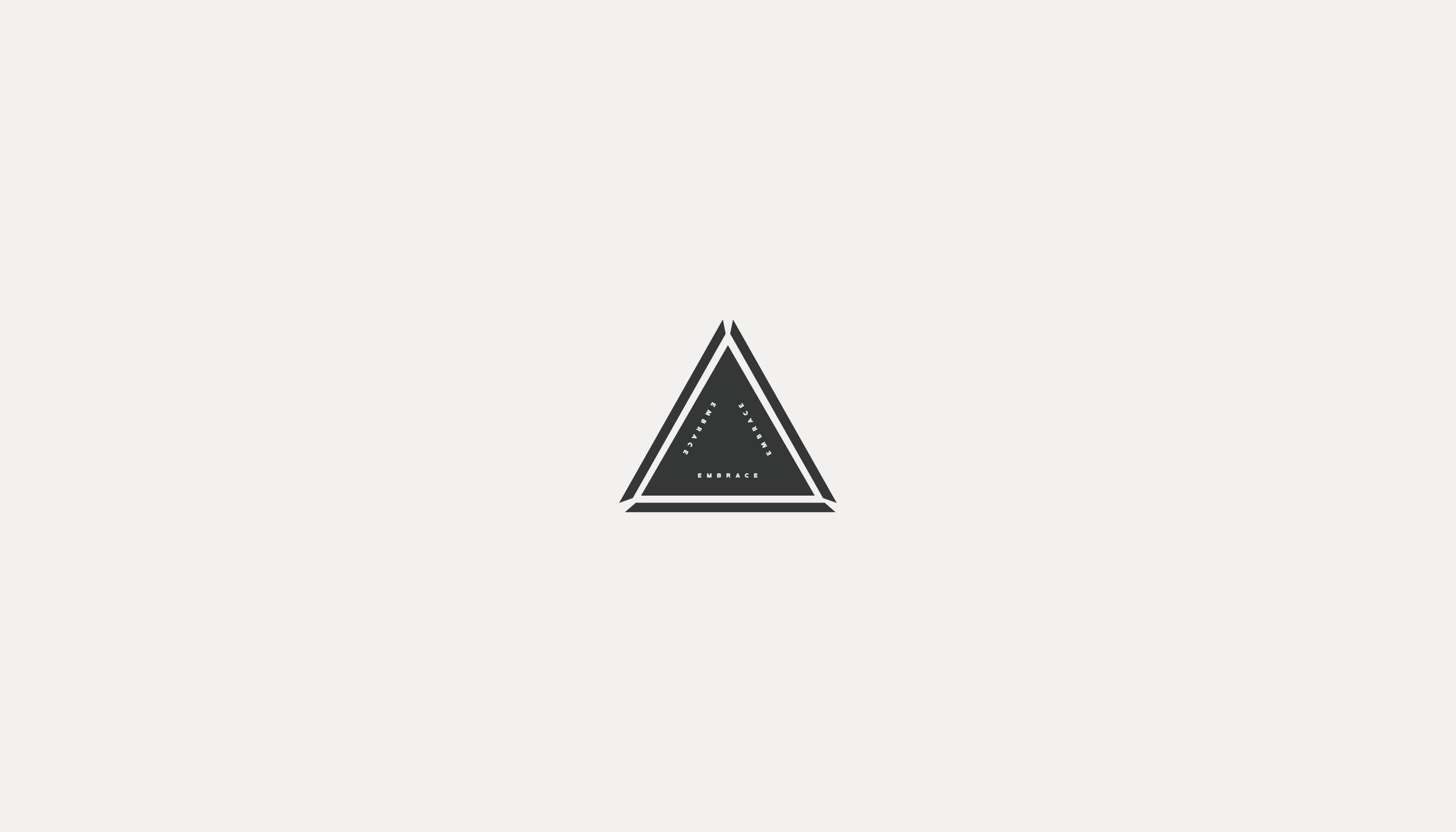 LOGO_2018_ALL22.jpg