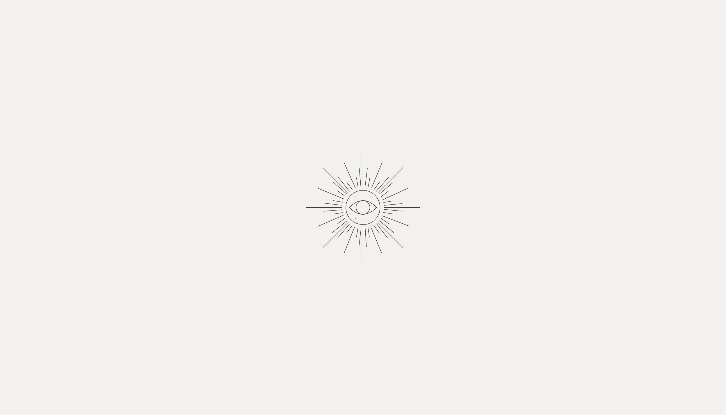 LOGO_2018_ALL26.jpg