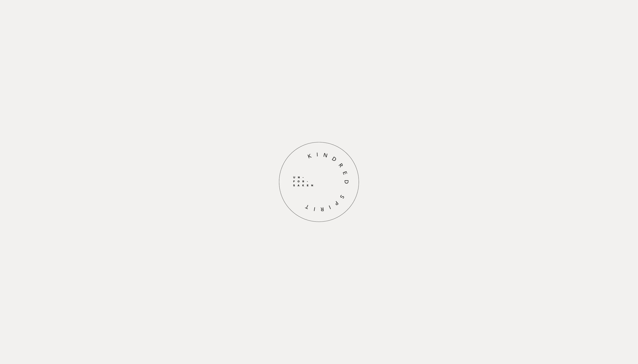 LOGO_2018_ALL33.jpg