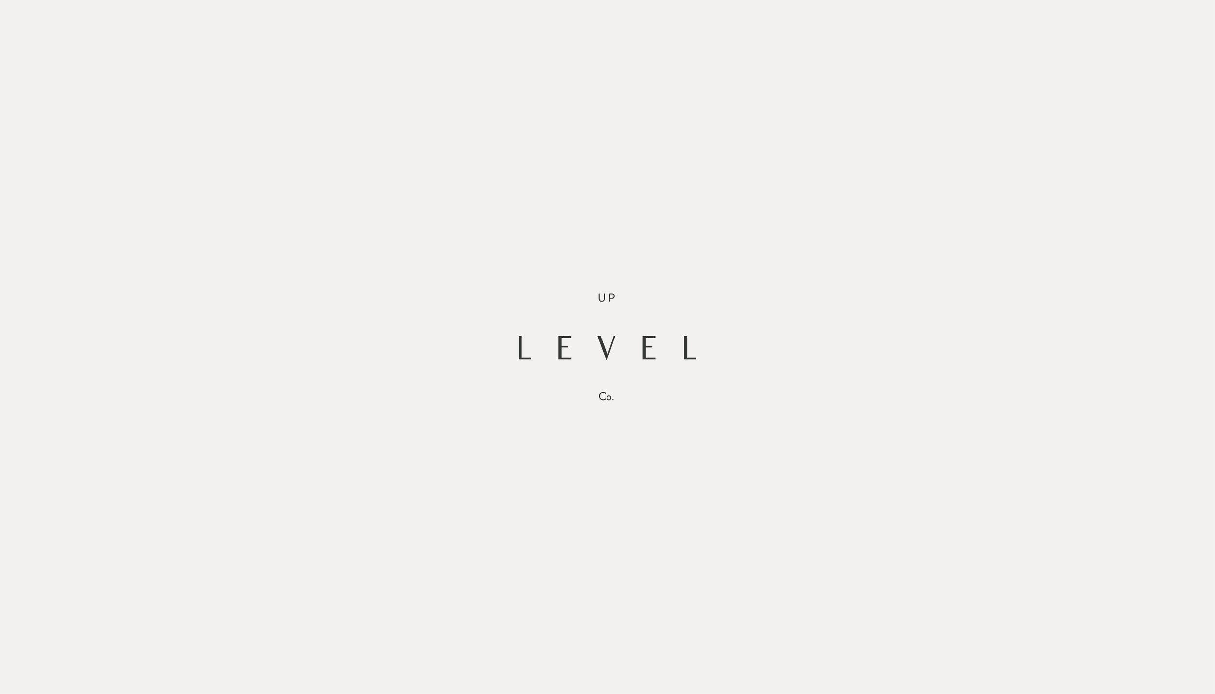 LOGO_2018_ALL44.jpg