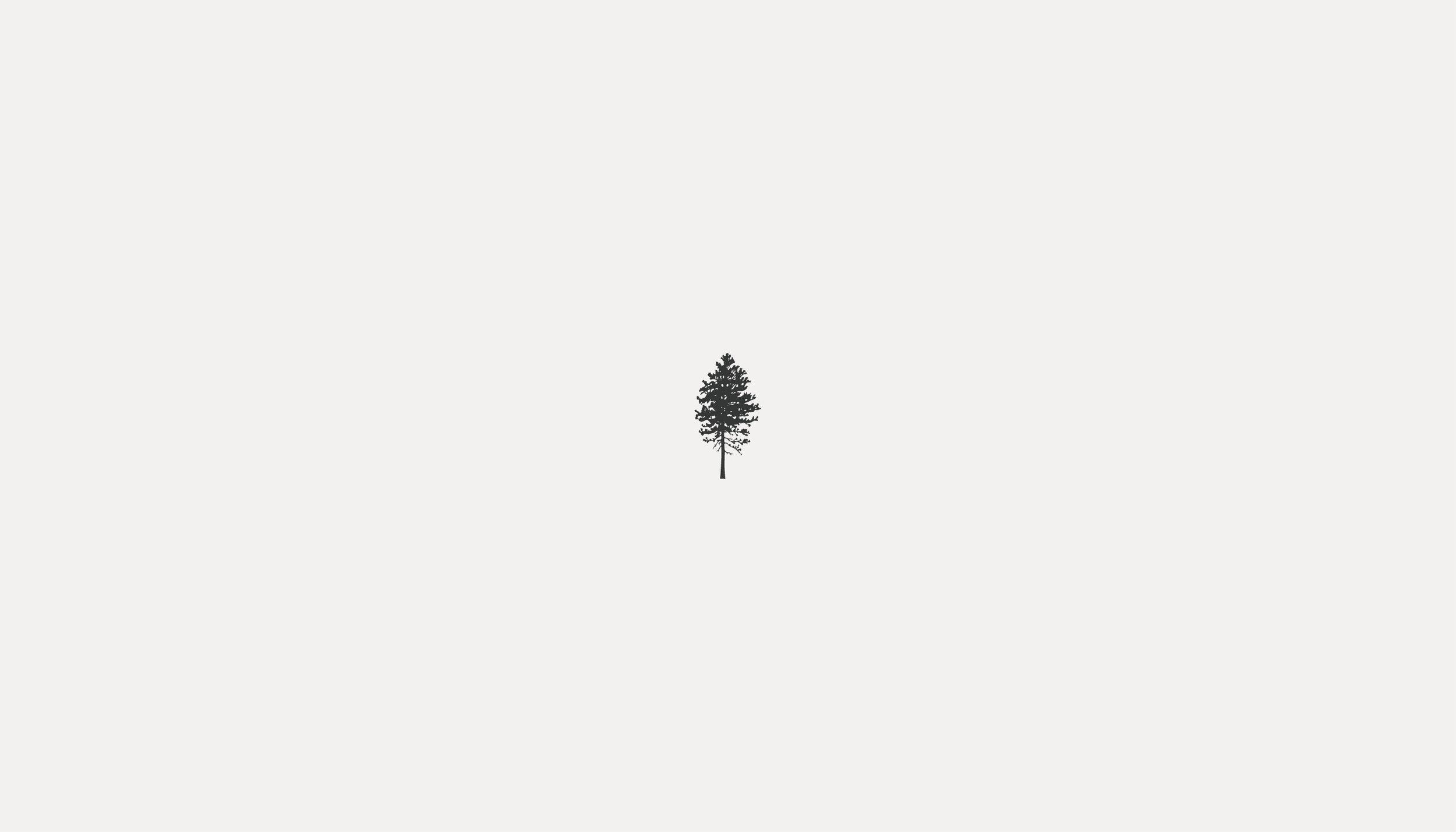 LOGO_2018_ALL53.jpg