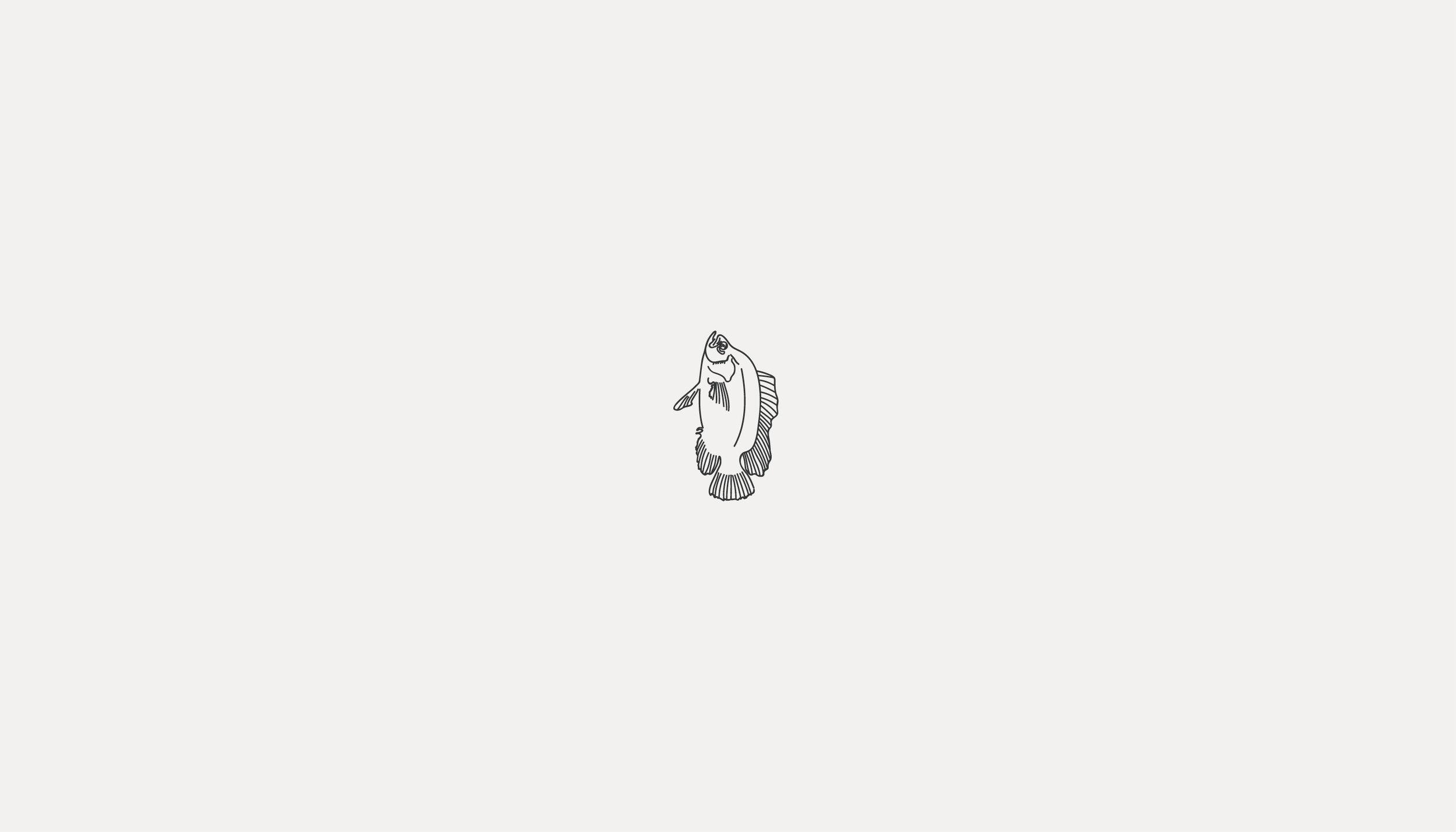 LOGO_2018_ALL55.jpg