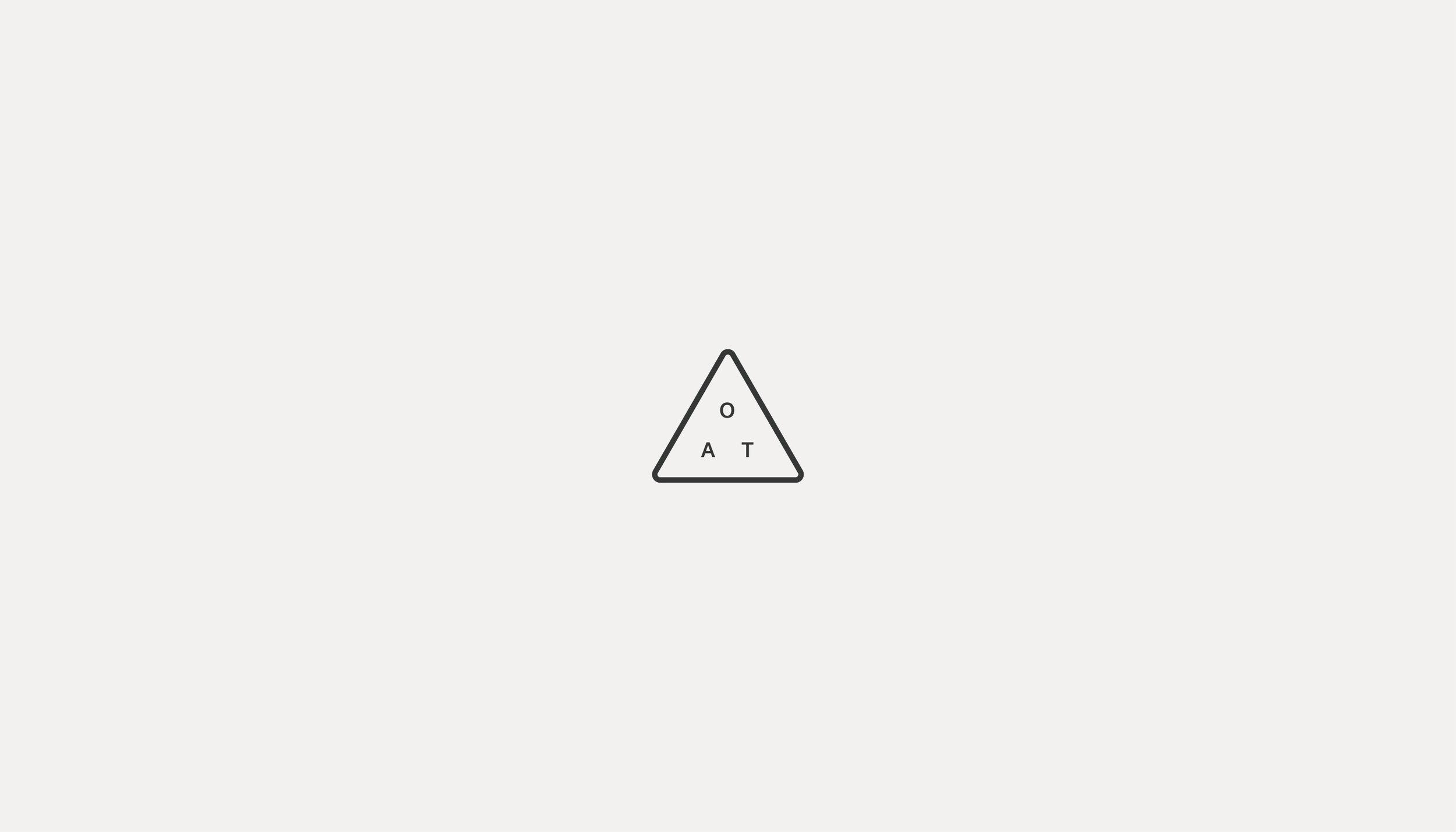 LOGO_2018_ALL58.jpg