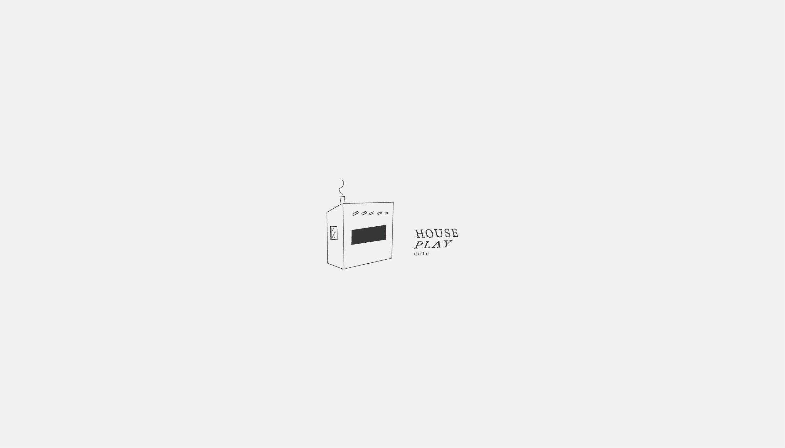 LOGO_2018_ALL65.jpg