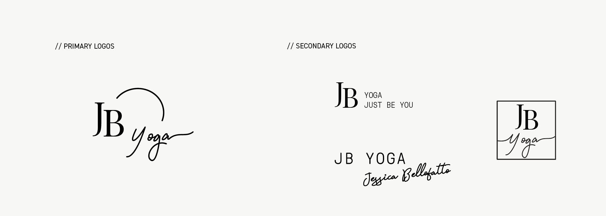 JB_YOGA_IDENTITY.jpg