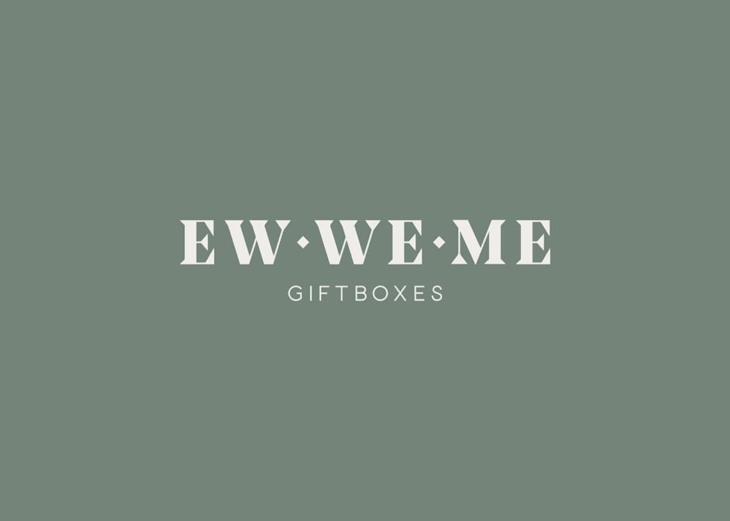 EWWEME2.jpg