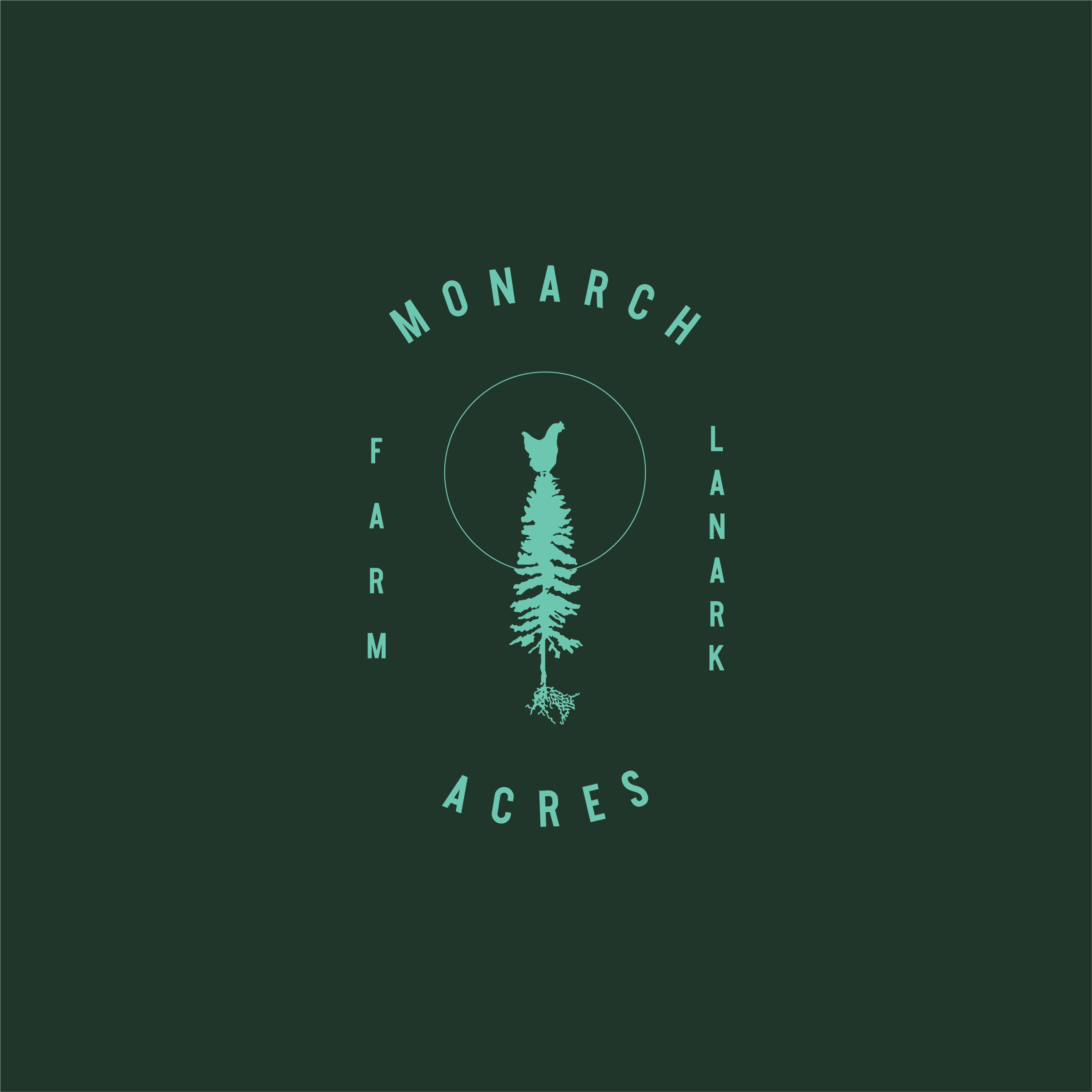 MONARCH_ACRES-outlined-square-04-04.png