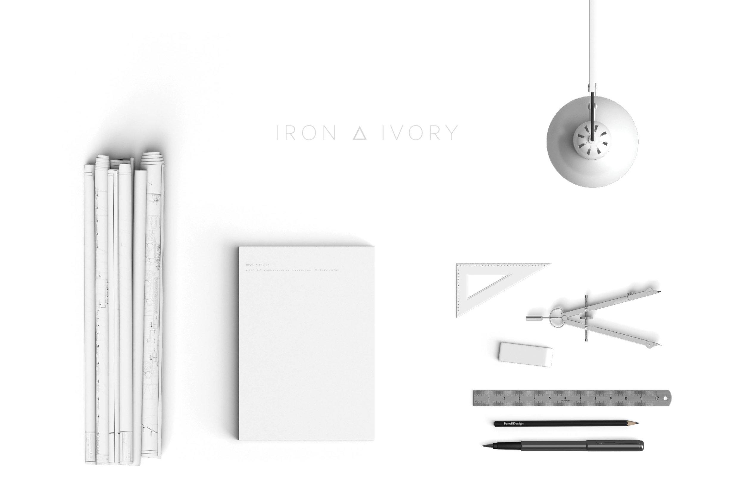 iron-ivory.jpg