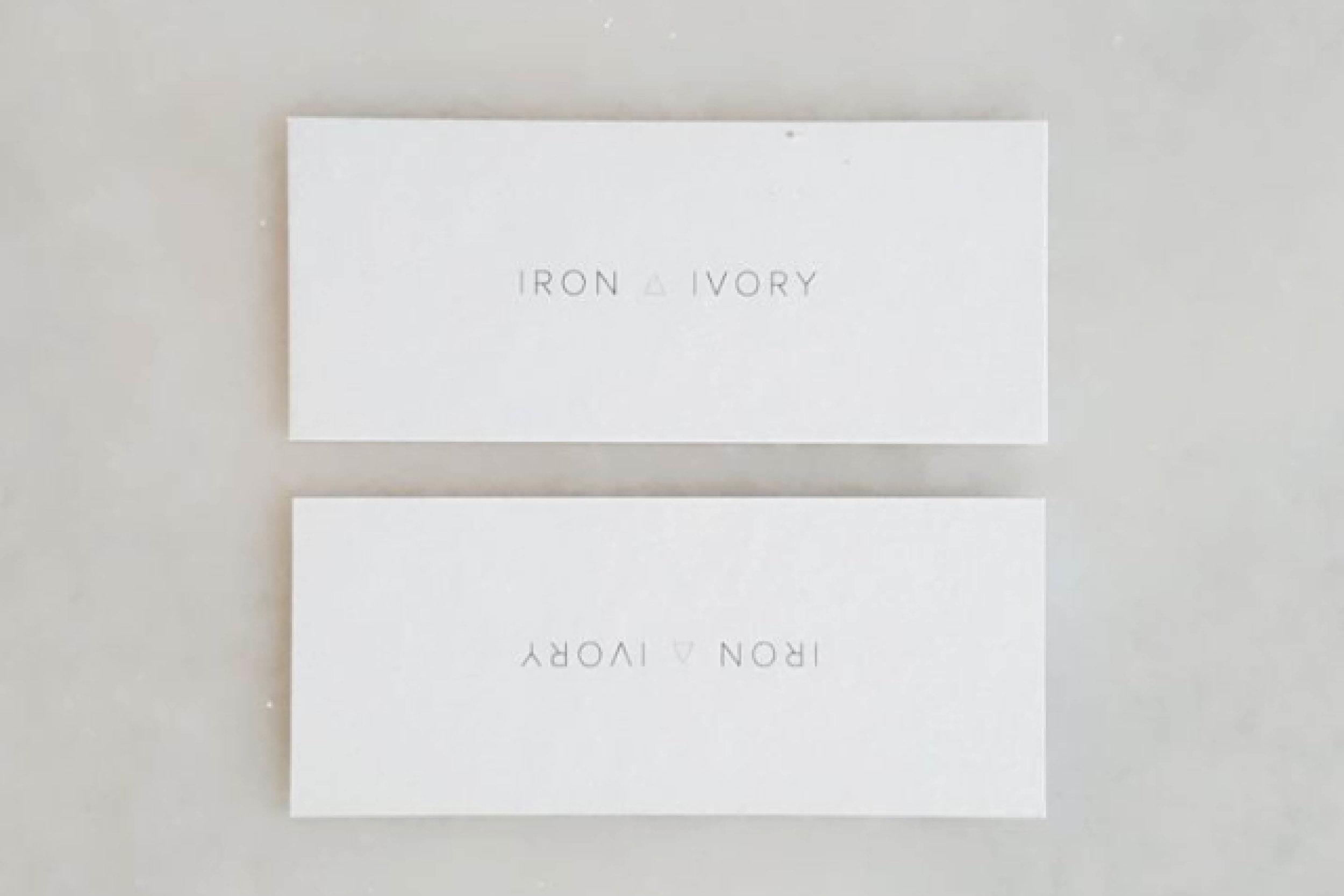 iron-ivory2.jpg