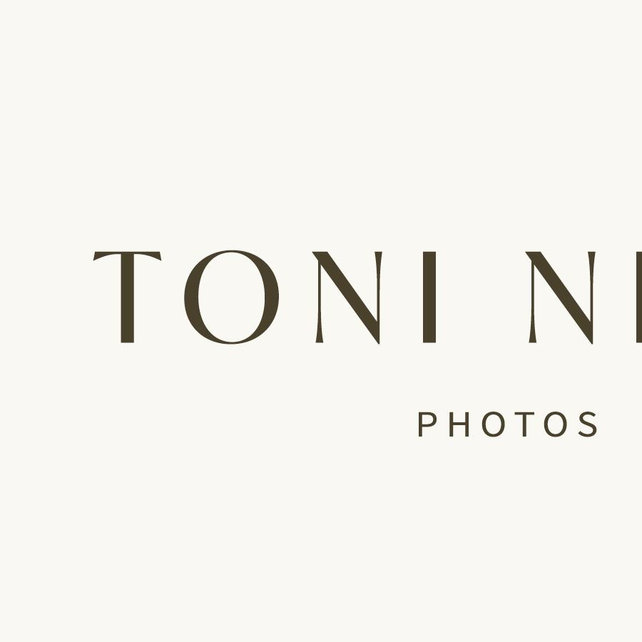 TONI2.jpg
